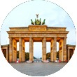Buy German wines on Vinatis! Twice elected best online wine shop