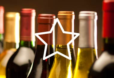Vinatis best selling wines at the best price online guaranteed