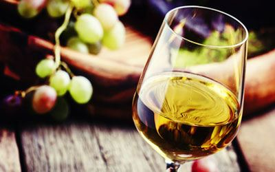 White wine grape - Chenin Blanc