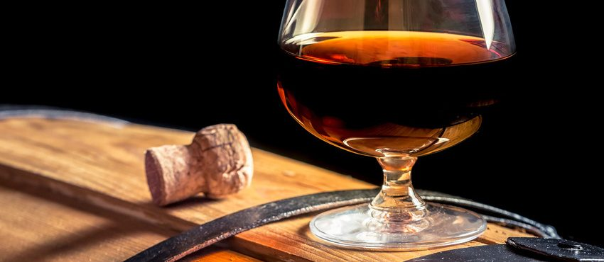 Buy Cognac online at Vinatis; best price guaranteed!