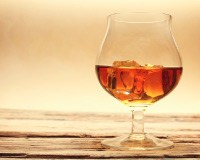 Vintage Armagnacs: a great gift idea for Spirit lovers!