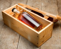 Spirits gift boxes at the best price online
