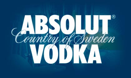 Find Absolut Vodka on Vinatis for free UK home delivery