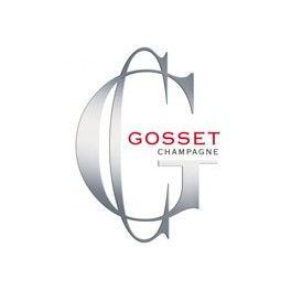 Buy Champagne Gosset on vinatis, twice elected best online wine shop