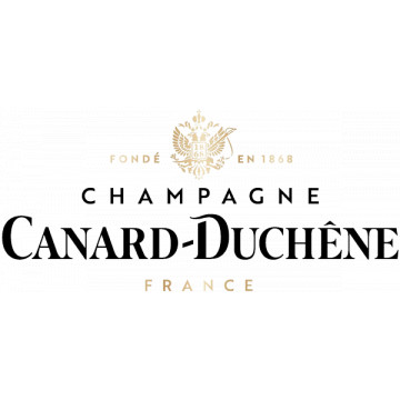 Discover our selection of champagne brands! Canard Duchene on vinatis