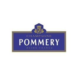 Champagne Pommery online, choose among our huge selection of champagne brands