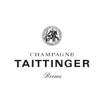 Champagne Taittinger at the best price online guaranteed or refunded