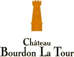 CHATEAU BOURDON LA TOUR