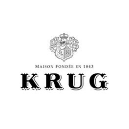 Champagne Krug at the best price online guaranteed or refunded