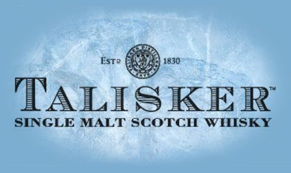 Talisker Whisky at the best price online guaranteed or refunded