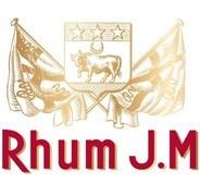JM RHUM