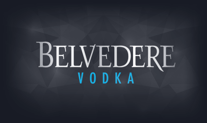Belvedere Vodka online at the best price guaranteed