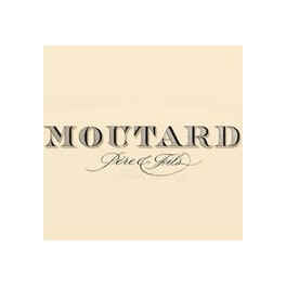 Champagne Moutard Pere Et Fils