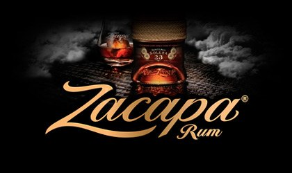 Zacapa Rum - best price online guaranteed or refunded