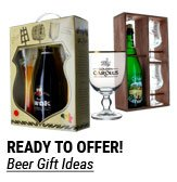 Beer gift ideas for Uk home delivery
