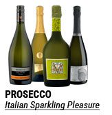Looking for Prosecco sparkling wine? Buy it at vinatis, best price!
