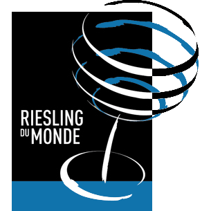 GOLD Medal - Concours Riesling du Monde 2015